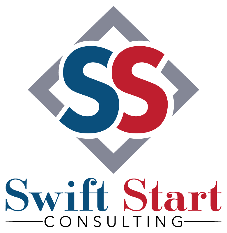 Swift Start Consulting